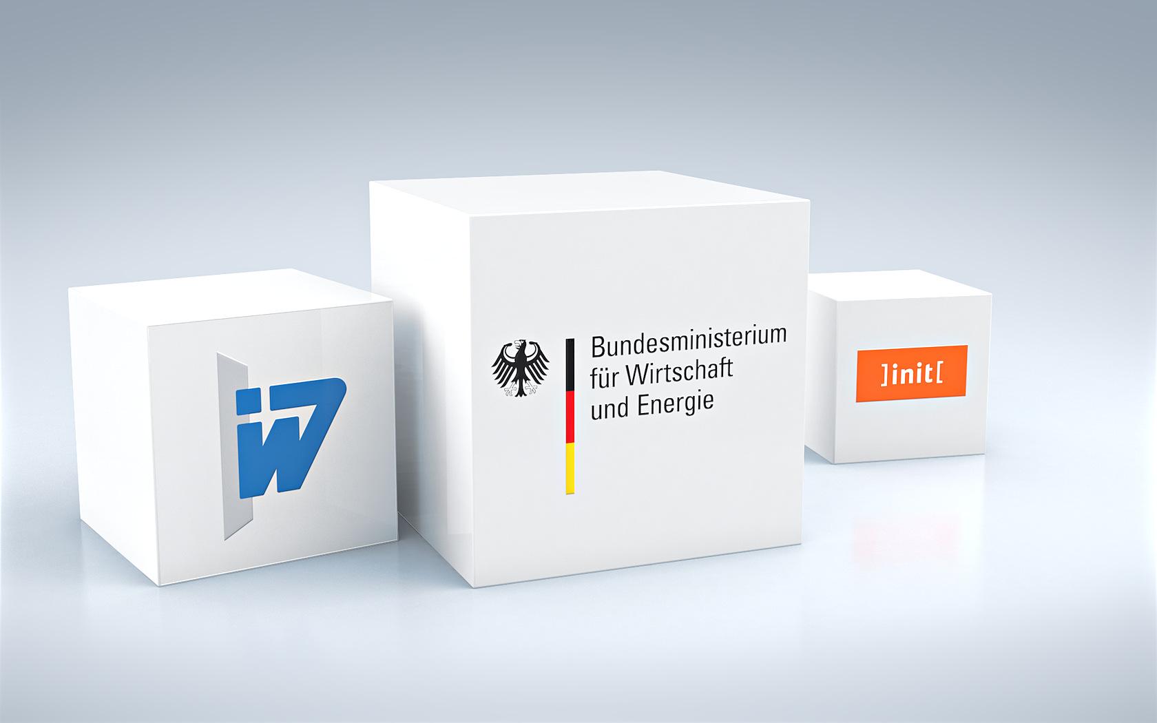Aufbau und akteure bq portal for Porte zen fiber