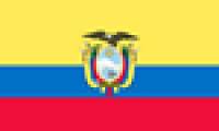 Abbildung Ecuador 2011