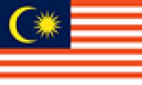 Abbildung Malaysia 1996