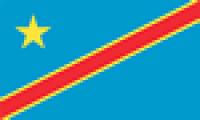 cliptures-1025-congo-democratic-republic