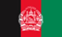 Abbildung Afghanistan 2001