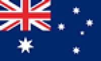 Abbildung Australien 1995