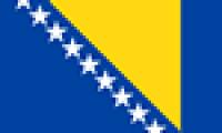 Abbildung Bosnien und Herzegowina 1992