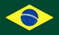 Abbildung Brasilien 1996
