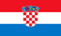 Abbildung Kroatien - aktuell