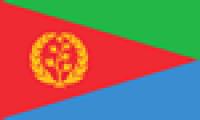 Abbildung Eritrea - aktuell