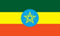 Abbildung Äthiopien - aktuell