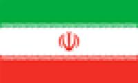 Berufsbildungssystem Iran 1990
