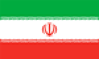 Abbildung Iran