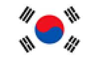 Abbildung Südkorea - aktuell