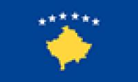 Abbildung Kosovo - aktuell