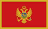 Montenegro_Abbildung