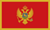 Abbildung Montenegro - aktuell