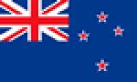 Abbildung Neuseeland - aktuell