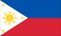 Abbildung Philippinen - aktuell