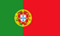 Abbildung Portugal - aktuell