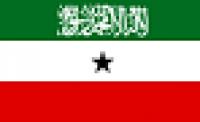 Abbildung Somaliland - aktuell