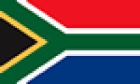 Abbildung Südafrika - aktuell