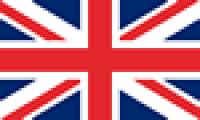 Abbildung Großbritannien - aktuell