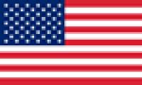 Abbildung USA 1968