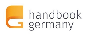 Logo Handbook Germany