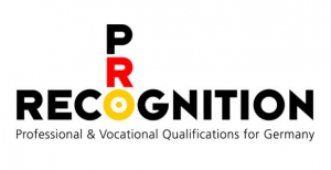 Logo_ProRecognition
